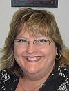 Donna Edwards, M.A