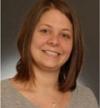 Maggie Kettler, Au.D.