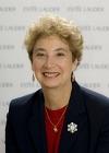 Carol Hofbauer, M.S.