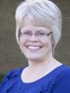 Nadine Whiteman, M.A.