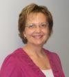 Laura Schrock, M.S.