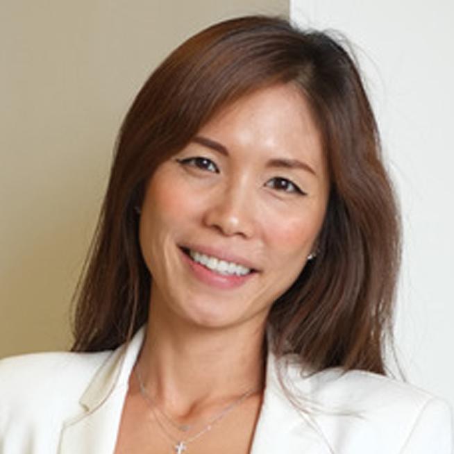 Youkyung Bae, Ph.D.