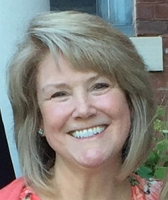 Linda Wellman, Ph.D.