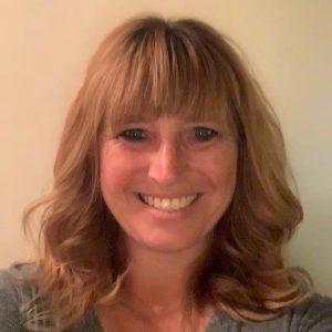 Jenn Glassman, Ph.D., CCC-SLP, CHES
