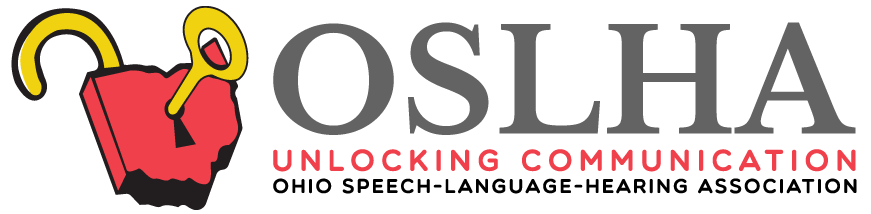 Ohio Speech-Language-Hearing-Association