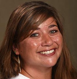 Amy Tepper, Ed.D. CCC-SLP
