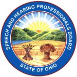 Ohio Speech & Hearing Professionals Board
