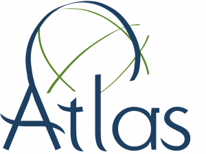 ATLAS Leadership Training