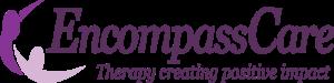 EncompassCare