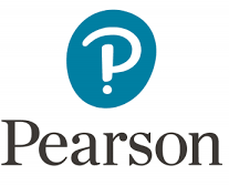 Pearson Clinical Assessment