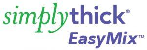 SimplyThick EasyMix