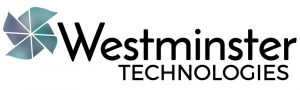 Westminster Technologies