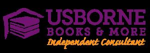 Usborne Books & Kane/Miller Books