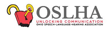 Ohio Speech-Language-Hearing-Association